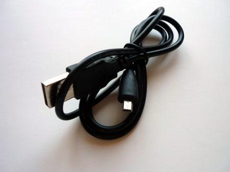 Mikró USB kábel