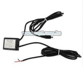 Autós Y adapter az MT90 használathoz 9-36 V