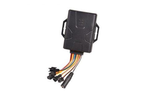 GPS Nyomkövető GT800