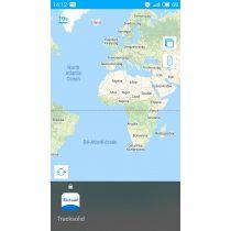 tracksolid.com térképes platform