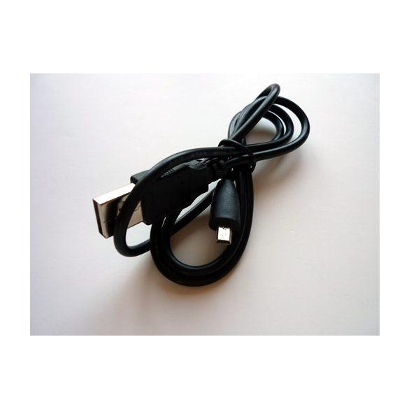 Különleges USB csatlakozó TK102 GPS -hez
