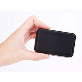 Hordozható GPS Nyomkövetők részletek, árak